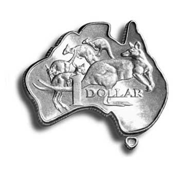 Aussie-Dollar