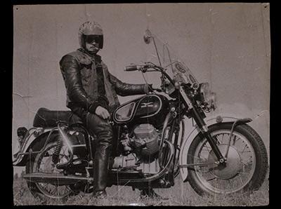 Biker_Orig