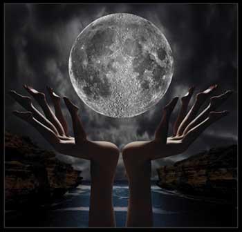 Full-Moon-cycle
